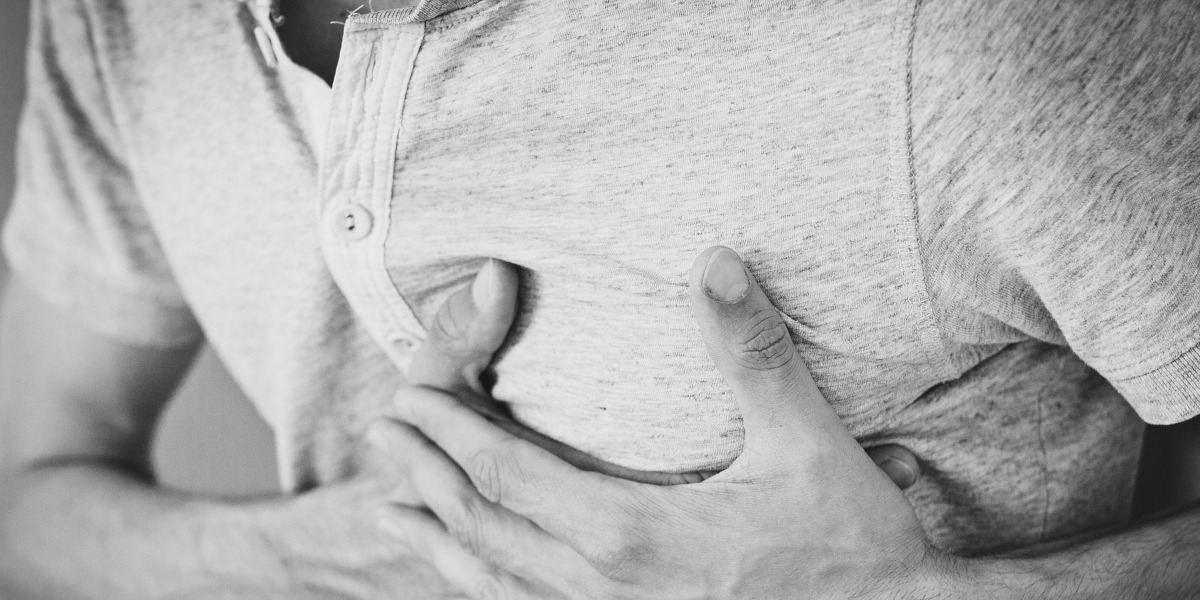 El 5-mthf y el folato pueden reducir el riesgo de apoplejías y ataques cardíacos