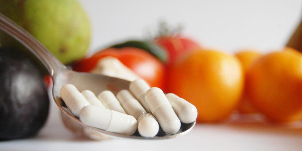 guía completa sobre los complementos de probióticos